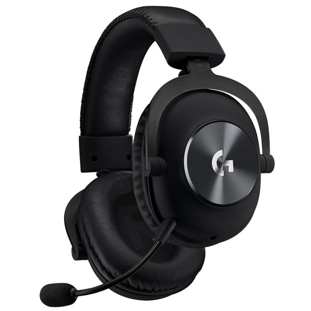 Buy Logitech G Pro Wired Gaming Headset For Best Price In Pakistan